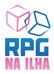 RPG Na Ilha